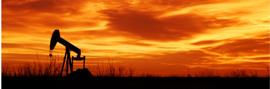 Another panorama crop....I loved the fiery look to the sky.